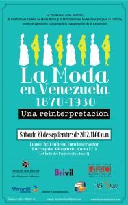 Invitacion-la-moda-en-venezuela